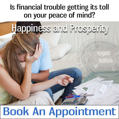n South Delhi:Is financial trouble getting its toll on your peace of mind? Do you want to gain perpetual happiness and prosperity in your life? Book an appointment with a genuine astrologer in South Delhi today for benefit results. Book now: http://astrologyhoroscopeindia.com/book-an-appointment-30-min/p99#AstrologyHoroscopeIndia #OnlineConsultation
