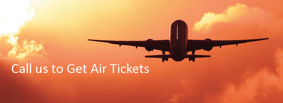 Flight Tickets Flight T