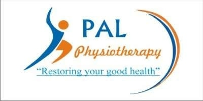 siotherapy ClinicWe provide the best orthopaedic physiotherapy services at PAL Physiotherapy clinic. We have a highly equipped physiotherapy clinic with imported electrotherapy machines like IFT, TENS, Class 4 High Intensity Laser Therapy, Long Wave Diathermy, Traction, Paraffin Wax Therapy, Ultrasound Therapy etc and providing evidence-based physiotherapy practices. Our clinic has all the necessary equipment, modalities, and a sophisticated exercise and fitness regime. We also provide home-visit service treatments for our patients for paralysis, TKR, THR, Post Fracture Stiffness, Slip disc, Neck Pain, Sciatica, Back Pain, Cervical Pain etc.