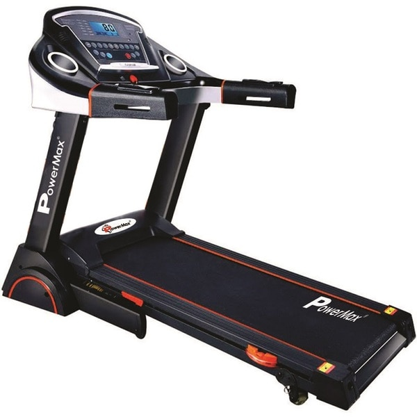 Treadmill  Our specially