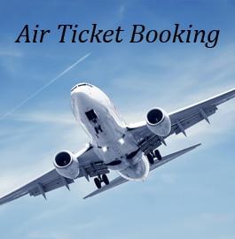 Flight Tickets Flight T