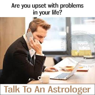 Best Astrologer in S