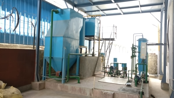 We are the leading Effluent Treatment Plants and sewage treatment plants manufacturers and suppliers in Faridabad Gurgaon Noida Ghaziabad and Delhi NCR Region with latest technologies. . For more info visit us at www: ecoprotech.co.in