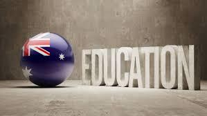 Education in Austral