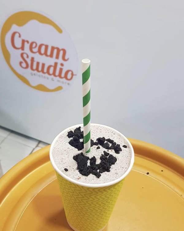 Shake serve by Dtpl Customer