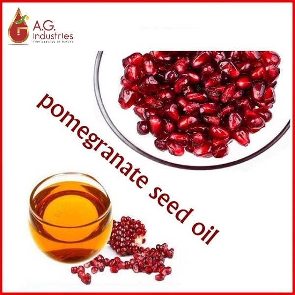 Looking for Pomegran