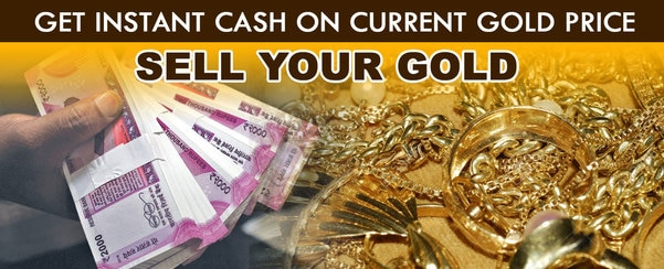 High Price Gold Company is Com