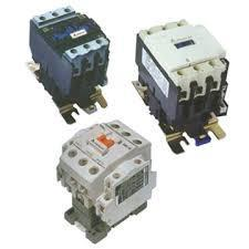 The product range of ABB Inclu