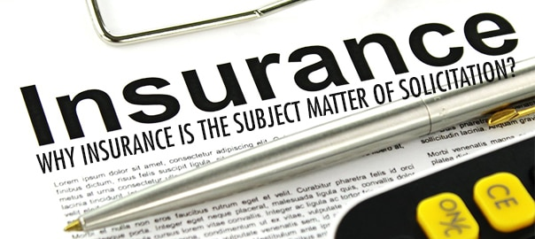 Insurance agent in Bangal