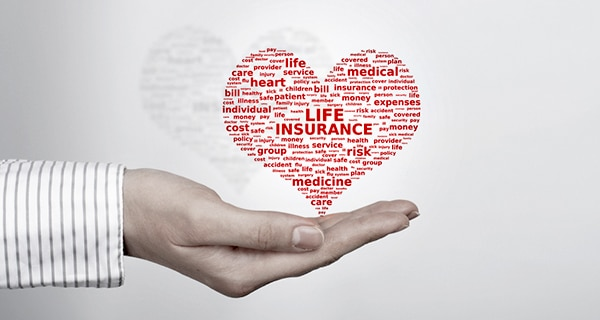 Medical InsuranceMost Co