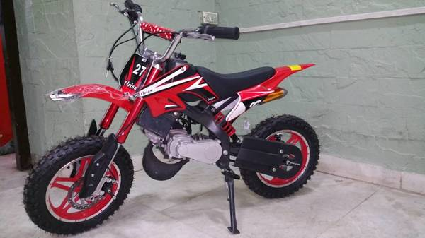 we are kids dirt bike Manufacturer in Delhi , kids dirt bike supplier in pitam pura, kids dirt bike Manufacturer in chandni chowk .kids dirt bike  dealer in Delhi , kids dirt bike distributor in karol bagh