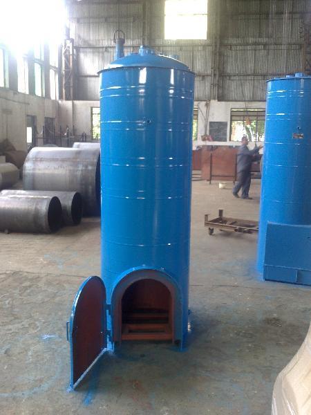 #Steam-Boilers   We supply hig