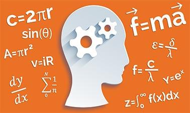 Engineering maths classes