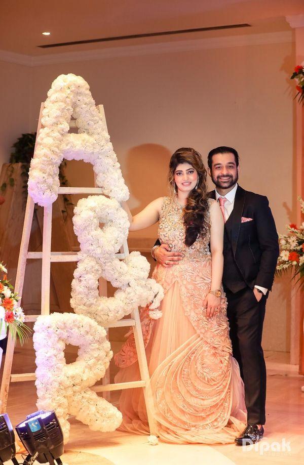 Wedding Planner Delh