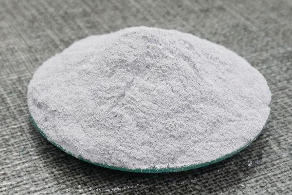 Quartz Powder In Dindigul
