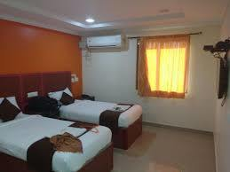 Best Hotels Near Chennai International Airport At NGH Transit Hotel you will find laundry with dry cleaning services. Newspapers can be found in the lobby. The property offers free parking, This Hotel is Near to Chennai Airport.