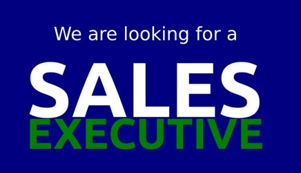Role - SALES EXECUTIVE/ MARKETING EXECUTIVESQualification - Any Graduate, BBA/MBAExperience - 0-2 YrsFreshers can apply.ResponsibilitiesUnderstanding customers' diverse, specific business needs.To process inquires by phone, email and personal visits in relation to company business.Cold-calling in order to create interest in products and services, generate new business leads and arrange meetings.To meet customers/talk to them and discuss their requirements and provide them with solutions and alternatives.Arranging meetings with clients and carrying out product demonstrationsUpdating the CRM on a daily basis ensuring it's up to date and relevant, present sales status reports on a regular basisMeeting sales targets set by managers and contributing to team targets.Maintaining fruitful relationships with existing customersEstablishing customer needs and selling products and services accordingly.Required Experience, Skills and Qualifications : Should have good experience in Cold calling and gathering sales IntelligenceExperience in Sales, Services and productsGood understanding of the various aspects of electronics products.Systems and design thinking coupled with marketing and negotiating techniquesShould be able to independently close salesGood communication skills - verbal and written, listening and presentation skillsAbility to multi-task and work within a time frame/deadlinesKnowledge of computer system, CRM tools & MS OfficeStrong Client Relationships, People Management & Territory Management skillsNote : We are looking for people, not human Bots !Send your resume at info@pixelled.inOr Whats'app at +91 8745-802-805