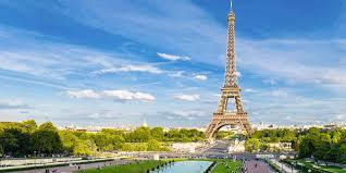 Study in France Study Manageme