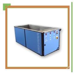 wax melting machine   commerci