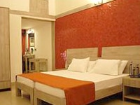 Best Budget Hotel in East DelhiWe are one of the Best Hotel at Reasonable Price in East Delhi near V3S Mall. Here you will also get Free WiFi to communicate online with your Office  colleague or loved ones.To Book a Room, contact us or book through our website.