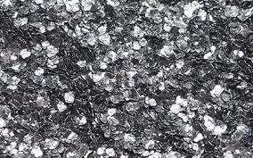 graphite flakesgra