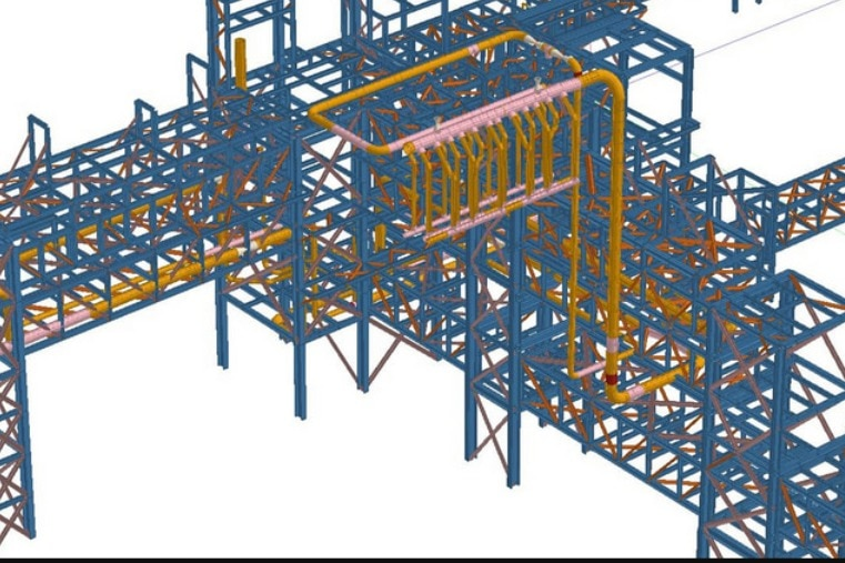 "STAAD.Pro Connect Edition :Bentley integrated engineering analysis workflows results in improved analytical productivity by up to 50%TOYO Engineering – used STAAD and STAAD Advanced Concrete Design to engineer the structure for a very complex ethylene plant in Malaysia. Spanning teams within the Toyo group across multiple locations, the project was the first to apply advanced engineering design codes in the country, with the team developing new EN codes for Malaysia. The combination of STAAD and STAAD Advanced Concrete Design enabled Toyo Engineering to reduce engineering hours by 30 percent and construction hours by 10 percent.Ajay Marathe, Lead Engineer – Civil & Structural, Toyo Engineering, said ""Seamless integration of STAAD.Pro and STAAD Advanced Concrete Design has completely turned around the detailed engineering of RCC structures delivering automation, accuracy, and consistency. Iterative and complex design checks are possible with a single run synchronizing the delivery of drawings resulting in a 30 percent reduction in man-hours."""