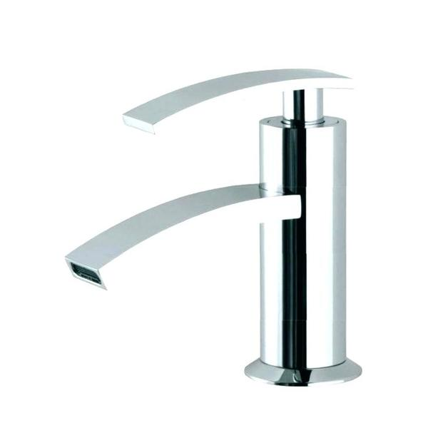 Jaquar kitchen faucet single l