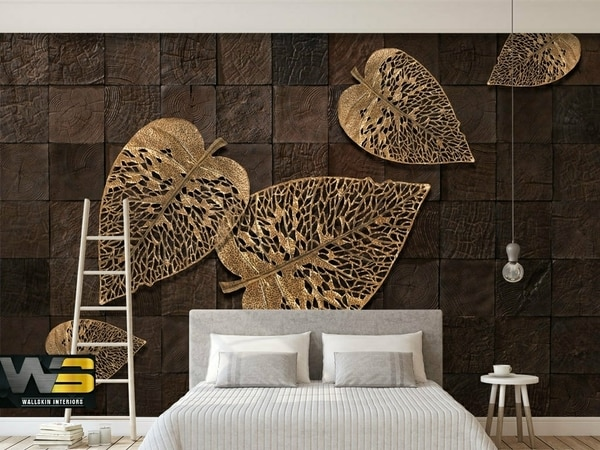 Now Decorate Ur Home With