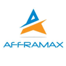 1.  Afframax Techno Engineering Limited 2. Afframax Marine  Service Private Limited3. Afframax Power & Energy pvt.Ltd4. Afframax Mines & mineral pvt.Ltd5. Afframax Infra Construction pvt.Ltd6. Aeromex Innovation & Technology pvtLtd 7. AFFRAMAX Agro & food Processing Industries Pvt.LtdDesign of beings Afframax  Group Of Companies