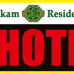 KOVILAKOM RESIDENCY PVT LTDideal hotel, last minute hotel deals, hotel near mims hospital kozhikode, kozhikode hotels, family hotel in kozhikode, free wi fi hotel in kozhikode, safe hotel in kozhikode, kozhikode hotel with liquor service, popular hotel in kozhikode, hotel for meetings, incentives, conference& exhibition. best hotel in calicut city. best three star hotel in calicut. best restaurant in calicut city. classified hotel near aster mims. india tourism approved classified hotel in calicut. government approved classified hotel in kozhikode. centrally airconditioned guest rooms in kozhikode city. nice hotel in calicut city. hotel with banquet facility. hotel with terrace garden restaurant . hotel serving breakfast and lunch buffet. restaurant                   serving vegetarian thali meals.