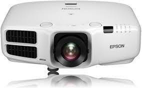 Epson EB-G6070W/G657