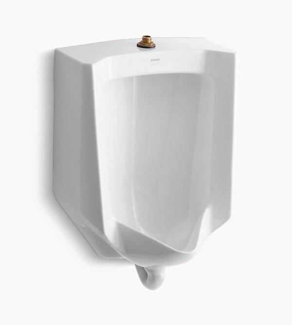 Bardon  Urinal with