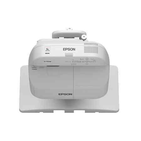 Epson EB-1430Wi Busi