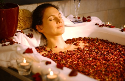 BEST SPA IN NIKOL AHMEDABAD searching fo