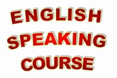 Spoken English Classes  Americ