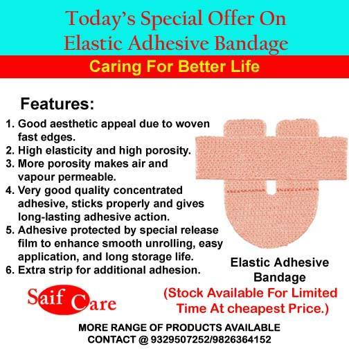 Today's Special Offer On.. Ela