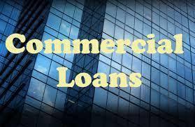 Why housing loan Banks c