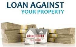 MORTGAGE LOAN FIXED INTER