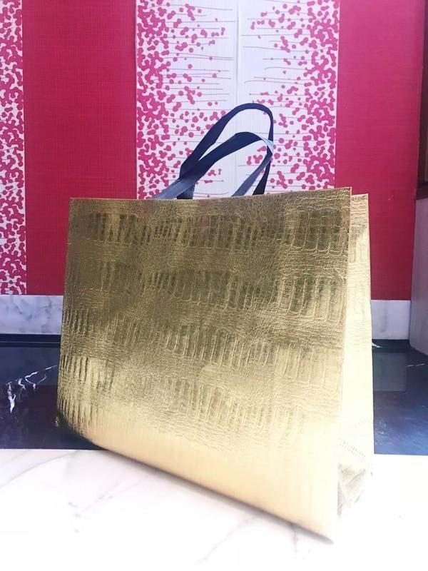 #ecofriendly #saynotoplasticbags #cleanindia #greenindia #nonwovenbags #sayyestononwoven #shoppingbags #totebags #bags #associatesnonwoven #nonwoven