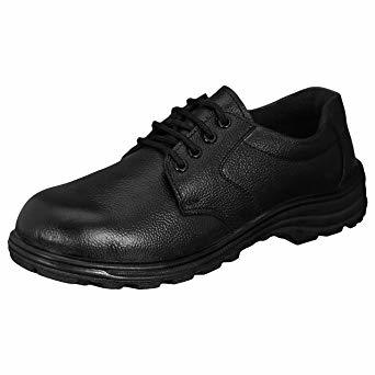 Wholesale Safety Shoes Supplie