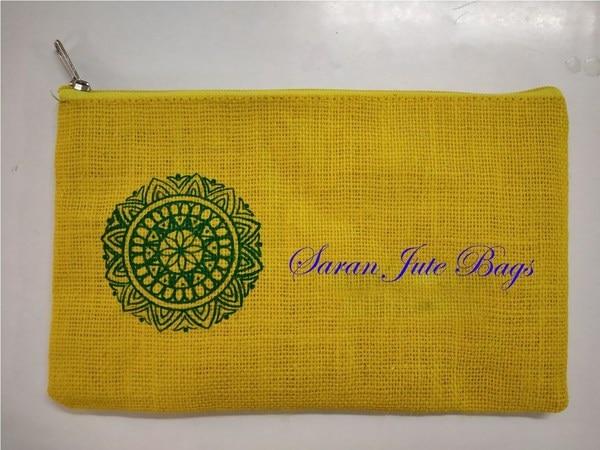 Saran Jute Bags is a