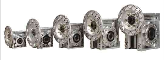 Product: worm Gear B