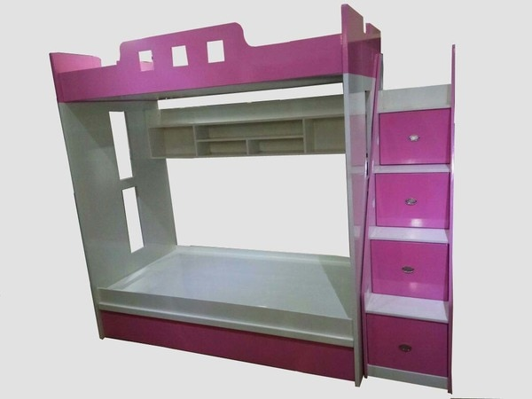 Buy Kids Bunker bed online in
