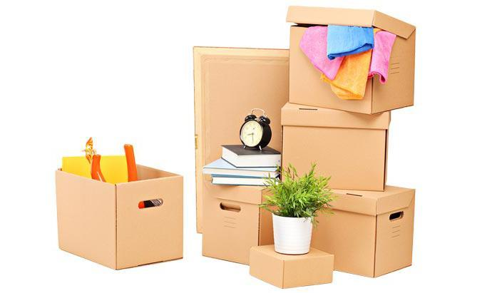 Movers and Packers Ludhiana ju