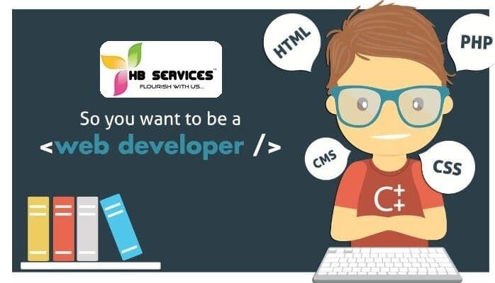 HTML Training Institute N