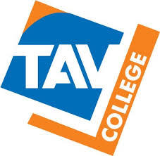 TAV - College / Internet