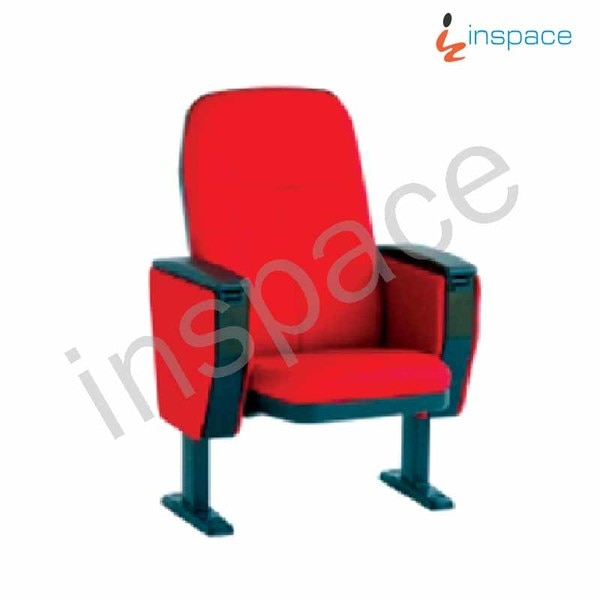 We are Leading Furniture Manuf
