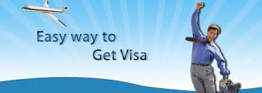 Top Visa Consultants