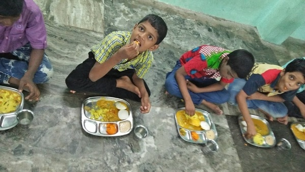 1.	SAFE INDIA ORPHANAGEMainstreaming the Orphan, Semi Orphan and Street children in the orphanage building by providing care, support & protection through shelter, food, and education is our mission. Safeindiahttp://safeindiaorphanage.com/mapview/13.1166955705851/80.2090248093009/safeindiaorphanage