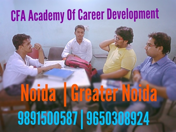 Coaching Tuition In Sector-61,